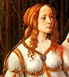 Afrodite_Venere_e_Marte_Botticelli