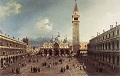canaletto-piazza-san-marco