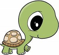 avventure-verdina-tartarughina