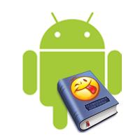 favola-fiaba-android