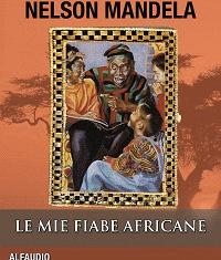 fiabe-africane