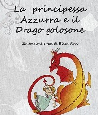 principessa-azzurra-drago-golosone-1