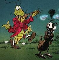 cicala-formica-martina