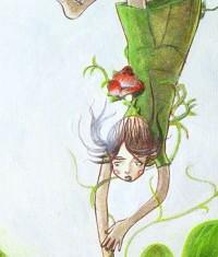 pinocchio-alice-cascherina