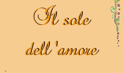 sole-amore-1