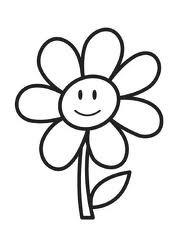 sole-fiori
