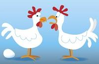 due-gallinelle