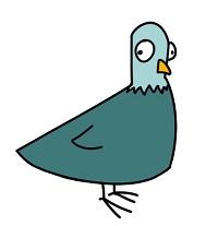 piccione-ubriaco