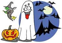 filastrocca-halloween