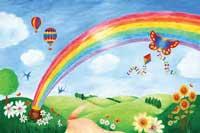 valentina-arcobaleno