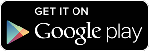 Google-Play-300x104