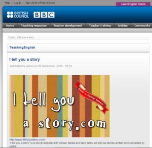 bbc-british-council