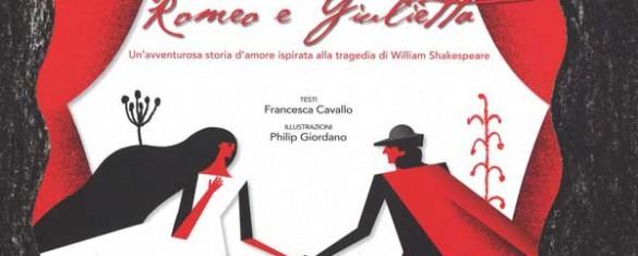 romeo-giulietta-shakespeare