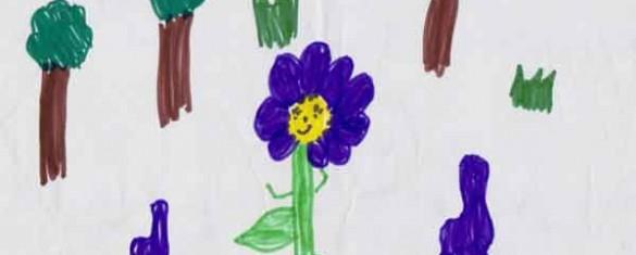 fiore-lilla-1