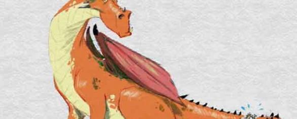 il-nido-dei-draghi