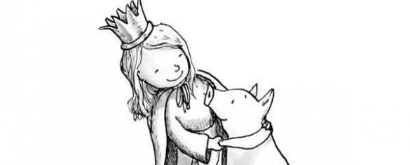 la-principessa-capricciosa-e-il-principe-povero