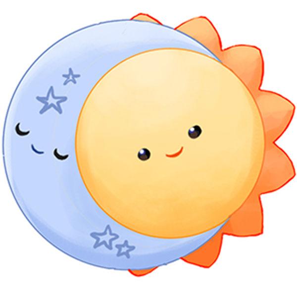 Sun Myung Moon  Wikipedia