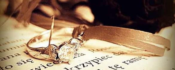 anello-di-diamanti