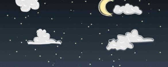 luna_stelle