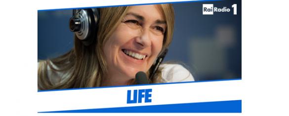 radio-rai-life