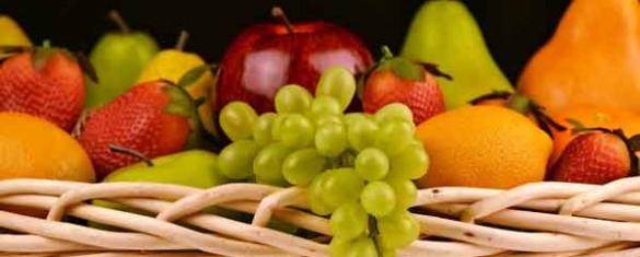 il-girotondo-del-cesto-di-frutta