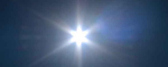 luce-di-stella
