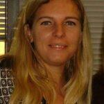 Alessandra Santilli Pedagogista