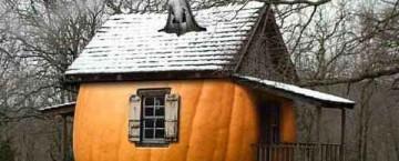 casa-zucca-vecchia-strega-perfidia