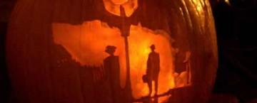 zucca-bella-halloween