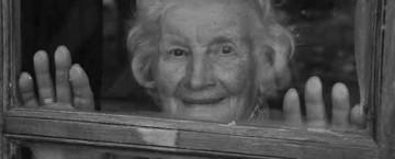nonna-lellina