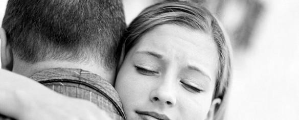 abbraccio-papa