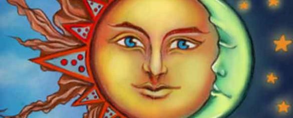 abbraccio-sole-luna