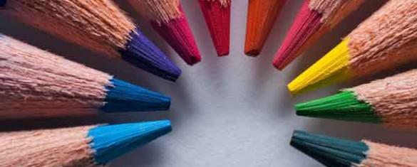 favoletta-colorata