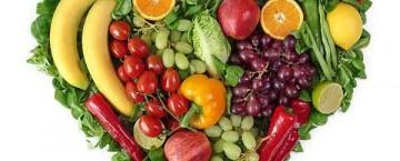 andrea-vegetariano