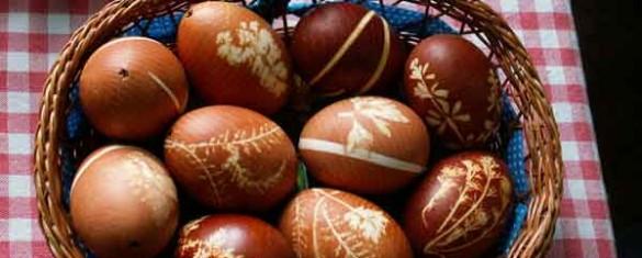 uova-cioccolato-pasqua