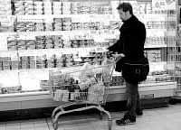 supermercato_qualita