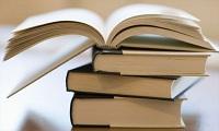 consigli-lettura