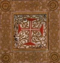 croce-templare