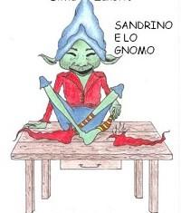 sandrino-gnomo