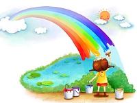 arcobaleno-2