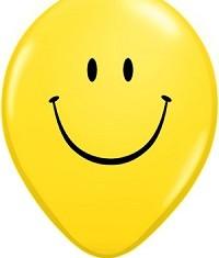 palloncino-felice-felice