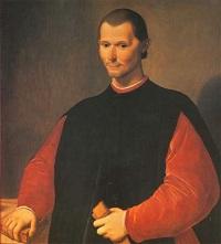 favola-belfagor-arcidiavolo