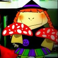 strega-birbarella-halloween