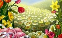 arrivata-primavera