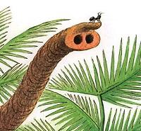 grosso-pachiderma-formiche-adulatrici