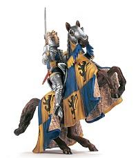 cavaliere-divenne-principe