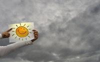giorno-senza-sorriso