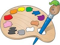 diversi-colori