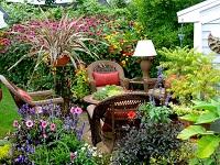 giardino-nonna-costanza