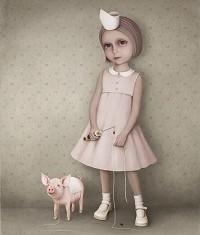 pierina-porcellino